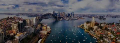 Sydney's Favourite Car Detailing Professionals